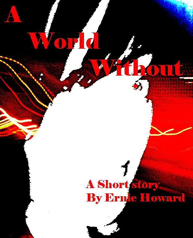 a_world_without_book_cover (1)