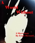 a_world_without_book_cover (3)