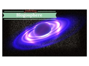 Blogosphere-2