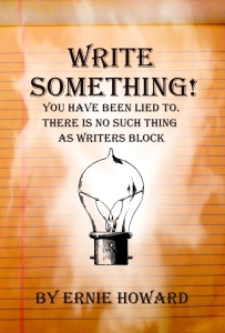 Writers_Block_Cover_converted