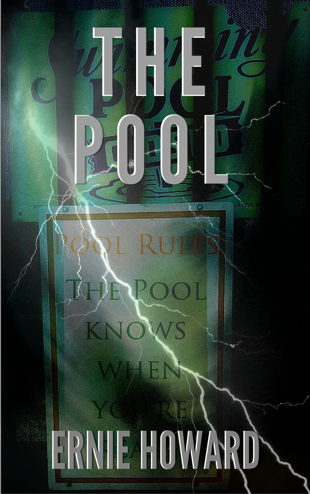 THE POOL (1)