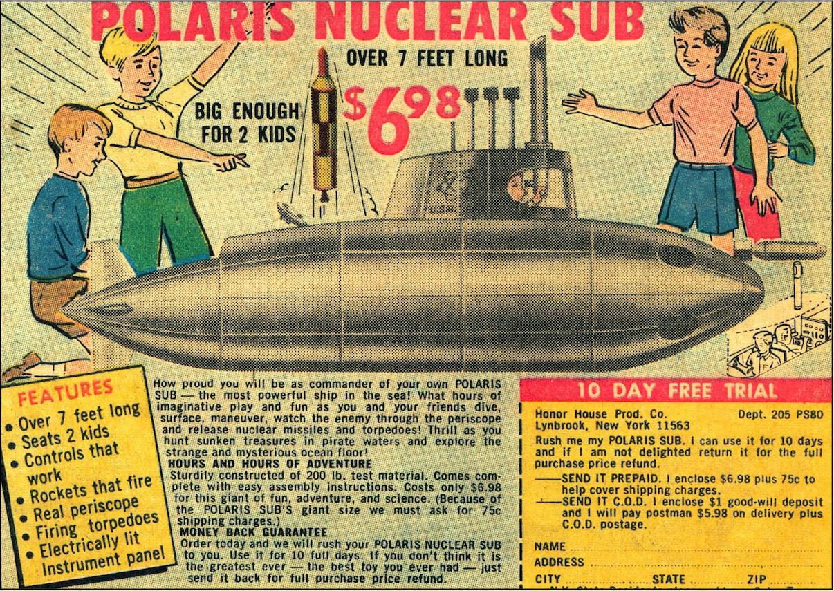 submarine-ad