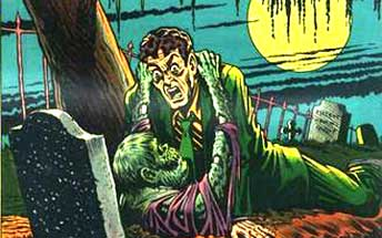 tales-from-the-crypt-horror-comics1