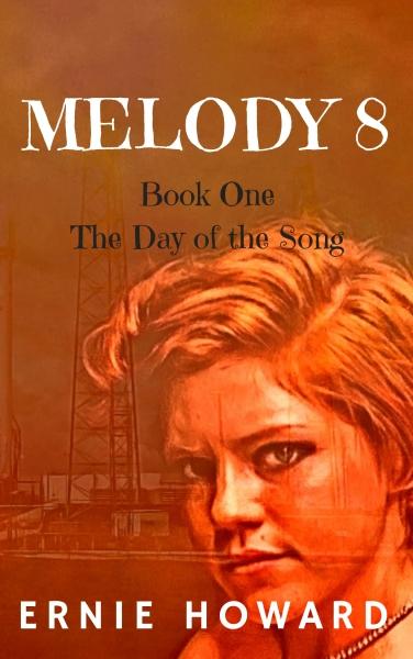 MELODY 8 (6)