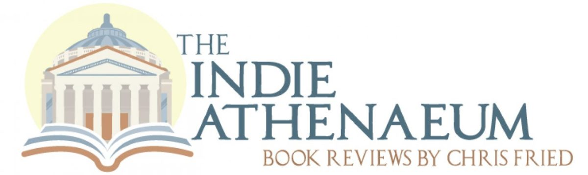 The Indie Athenaeum has opened!
