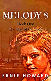 Melody 8 Book One is free today